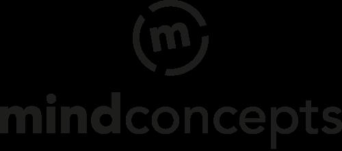 Logo mindconcepts